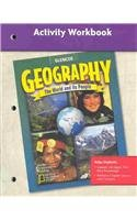 9780078249785: Geography: The World and Its People, Activities Workbook, Student Edition (GEOGRAPHY: WORLD & ITS PEOPLE)