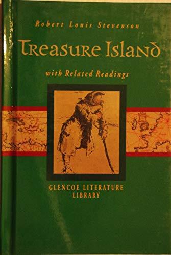 9780078251986: Treasure Island