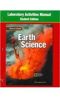 9780078254079: Earth Science