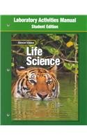 9780078254406: Life Science