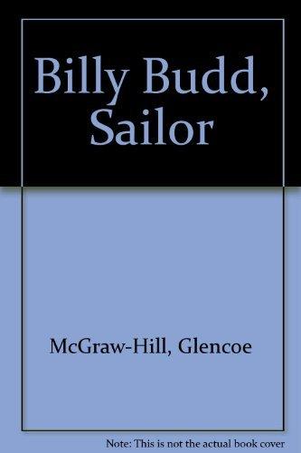 9780078258633: Billy Budd, Sailor