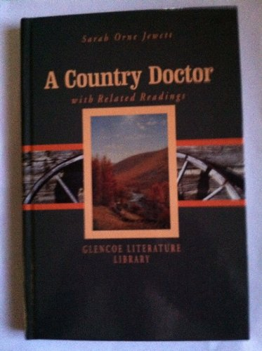 9780078260087: A Country Doctor
