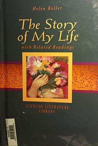 The Story of My Life: Glencoe McGraw-Hill