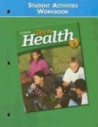 Teen Health Course 3: McGraw-Hill Education Staff