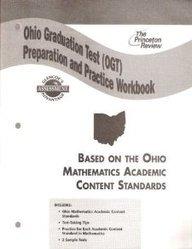 9780078268564: Ohio Graduation Test (OGT) Preparation and Practice Test Workbook (Glencoe's Assessment Advantage)