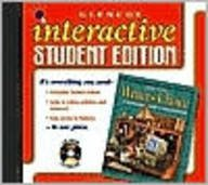 9780078270680: Writer's Choice Interactive Student Edition Grade 9 2001
