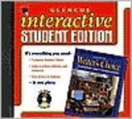 9780078270703: Writer''s Choice Interactive Student Edition Grade 11 CD-ROM