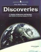 Goodman's Five-Star Stories: Discoveries: Goodman, Burton