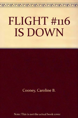 9780078282638: Flight #116 is Down! Study Guide