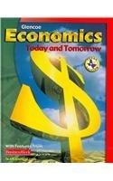 9780078285653: Glencoe Economics Today and Tomorrow, Texas Edition