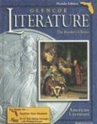 9780078285950: Glencoe Literature, Grade 11, Florida Student Edition