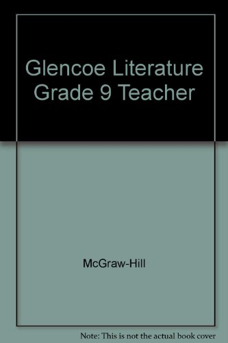 9780078286018: Literature The Readers Choice Florida Edition Course 4