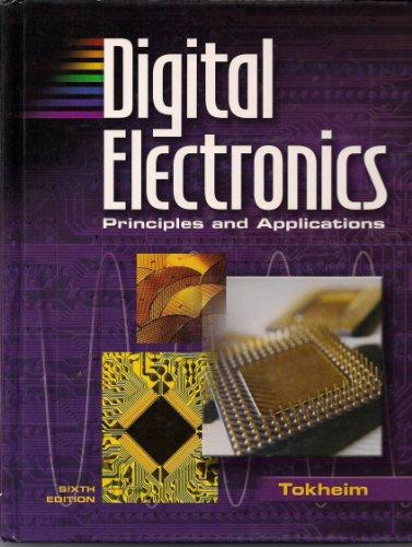 9780078289002: Digital Electronics