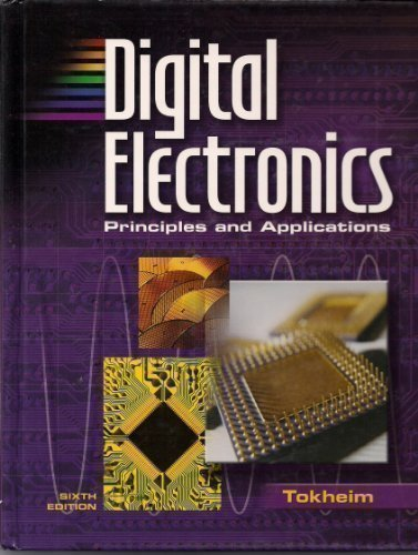 9780078289002: Digital Electronics