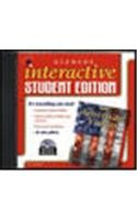 9780078292408: American Vision, Interactive Student Edition