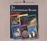 9780078304965: The Contemporary Reader: Volume 3 CDs