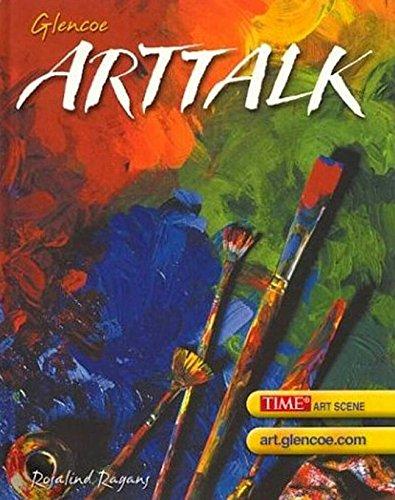 9780078305993: Arttalk