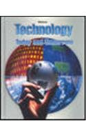 Technology Today And Tomorrow Student Edition 2004: Fales; Kuetemeyer; Brusic;