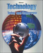 9780078308307: Technology