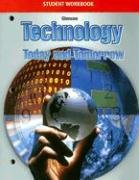 9780078308314: Technology Today And Tomorrow Student Workbook 2004