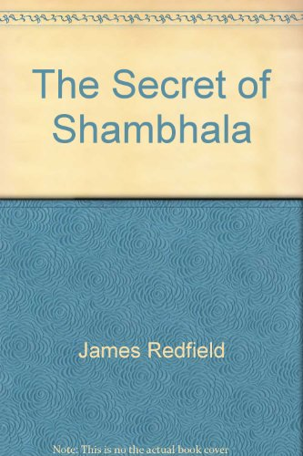 9780078388958: The Secret of Shambhala