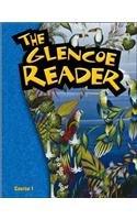 9780078459276: Glencoe Literature: The Glencoe Reader Course 1 Grade 6 SE