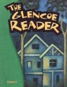 9780078459290: Glencoe Literature: The Glencoe Reader Course 3 Grade 8 SE