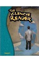 9780078459306: Glencoe Literature: The Glencoe Reader Course 4 Grade 9 SE