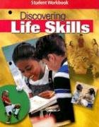 9780078462375: Discovering Life Skills, Student Workbook