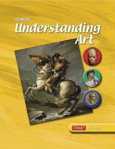 9780078465291: Understanding Art, Student Edition