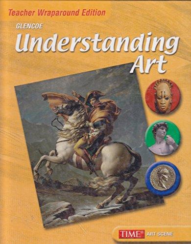 9780078465345: Understanding Art
