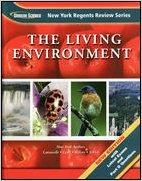 Living Environment Review Handbook for Regents Exam: Latourelle