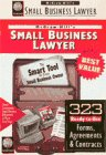 9780078528651: The McGraw-Hill Small Business Lawyer