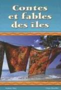 9780078600425: Contes et fables des isles