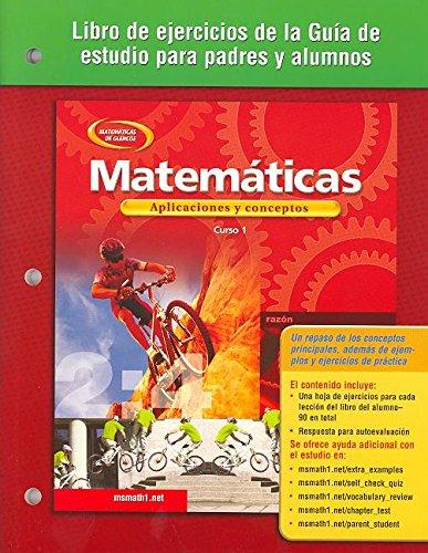 9780078600944: Mathematics: Applications and