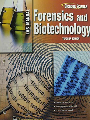 9780078602238: Bdol Biotech/Fore Lm TE