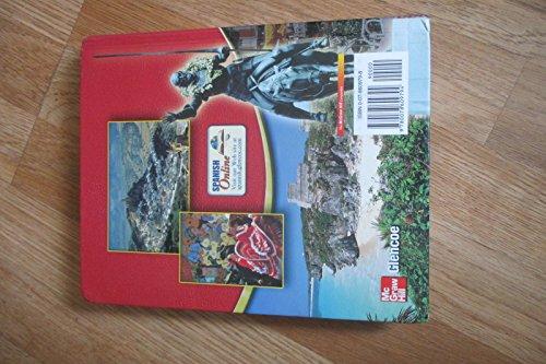 9780078609794: Buen Viaje!, Level 1, Califor (English and Spanish Edition)