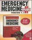 9780078642548: Emergency Medicine Plus: Macintosh & Windows Version 1. 1