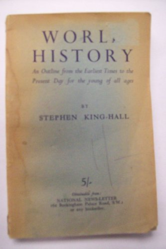 9780078652707: World History