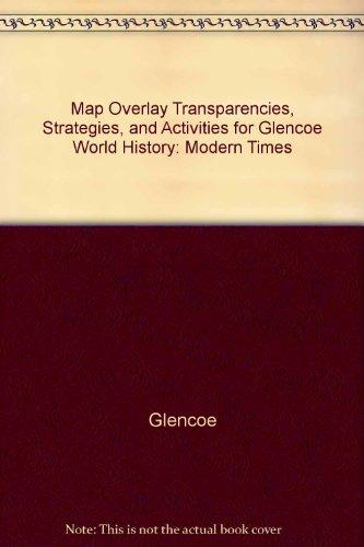 J Weston Walch Publisher U S History Map Activities - Us history map activities answer key war of 1812