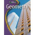 9780078660122: Geometry Oklahoma Edition