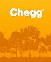 9780078667732: Glencoe Mathematics Algebra 2 Virginia Edition [Teacher's Wraparound Edition]