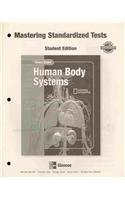 9780078669934: Human Body Systems (Glencoe's Assessment Advantage)