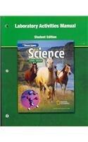 9780078671821: Science - Level Green (Glencoe Science)