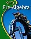 9780078676116: StudentWorks Tennessee Edition (Glencoe Mathematics Pre-Algebra)