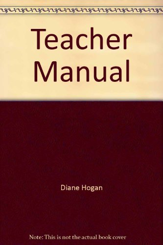 9780078677656: Teacher Manual (Webworks Your Resource for Small Business Development)