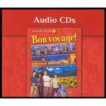 9780078679353: Bon Voyage!