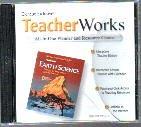 9780078683367: Earth Science Teacher Works (CD-ROM)