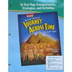 world history map activities - AbeBooks