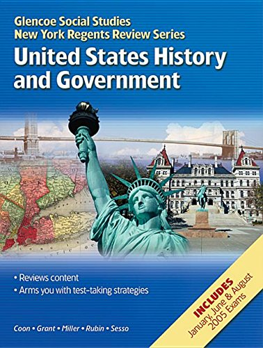 9780078693946: United States: History+goverment